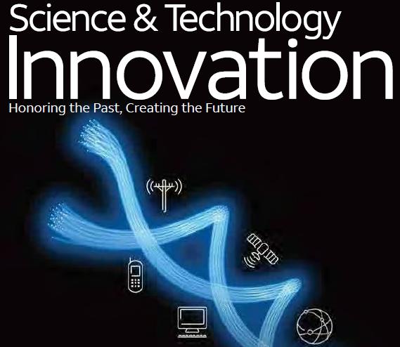 Tech Innovation